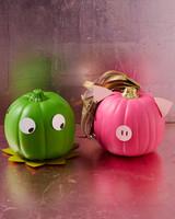 kurmit-piggy-pumpkin-0052-d112573.jpg