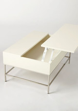 lacquer-storage-coffee-table-0116.jpg (skyword:224754)