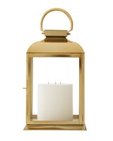 large-gold-lantern-7880-d112979_l.jpg