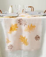 leaf-print-table-runner-103119753