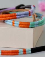 leather-wrap-friendship-bracelets.jpg