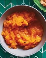 lebanese-tomato-sauce-227-d111920.jpg