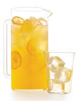 lemonade-ingredients-067-md109879.jpg