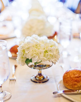 long-table-hydrangeas-centerpiece.jpg