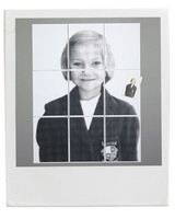 md106559_0111_polaroid_bigpicture.jpg