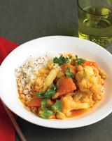 med106010_1010_din_vegtable_curry.jpg