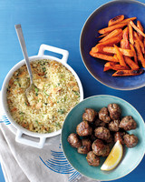 med106560_0311_bag_meatballs_meal.jpg
