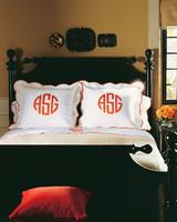 ml1103welf5_1103_embossing_pillow.jpg