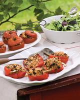 mld104218_0309_buffet4_l_tomatoes.jpg