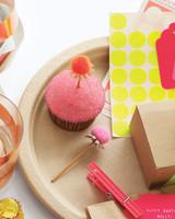 mld106559_0111_palate_cupcake_pom.jpg