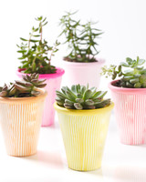 mscrafts-may-color-pots-mrkt-0414.jpg
