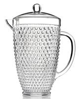 msmacys-plastic-pitcher-mrkt-0514.jpg