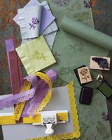 paper-placemat-detail-009-d111429.jpg