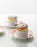 passion-fruit-souffle-075-d112178.jpg
