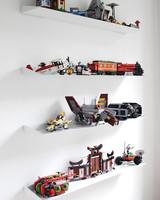 pilars-house-toys-0911mld10753704.jpg