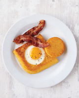 polenta-toad-in-hole-022-md110410.jpg