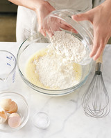 popover-how-to-step2-310-md110455.jpg
