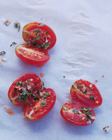 preserved-tomatoes-0806-mla101742.jpg