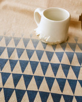 ricketts-indigo-table-runner-1114.jpg