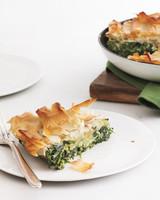 skillet-spinach-pie-283-med110298.jpg