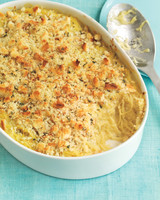 spaghetti-squash-gratin-med107845.jpg