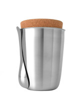 stainless-steel-soup-cup-md110877.jpg