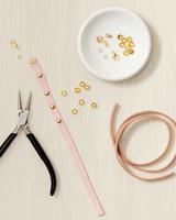 studded-bracelet-how-to-wld109036.jpg