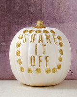 taylor-swift-pumpkin-0045-d112573.jpg
