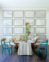 touch-style-interior-archive-0615.jpg