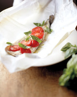 trout-tomatoes-09110911mbd107510b.jpg