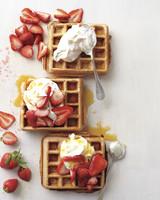 whole-day-breakfast-mwd108563-001.jpg