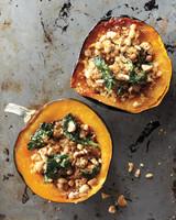wk3-d-squash-quinoa-031-mbd109439.jpg