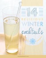 14-delicious-winter-cocktails-0115.jpg