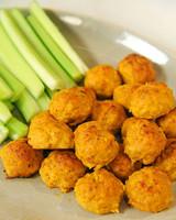 6087_012511_buff_chicken_meatballs.jpg