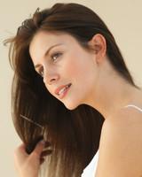 bc-hair-thick-3-getty-skd259725sdc.jpg