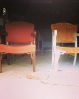 before-after-art-deco-chair-2-1015.jpg