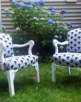 before-after-art-deco-chair-5-1015.jpg
