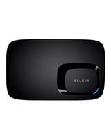 belkin-screencast-wireless-adapter.jpg