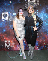 hulaween bette midler halloween costumes galaxy