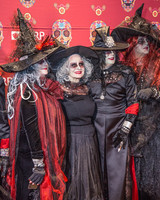 bette-midler-hulaween-gala-witches.jpg