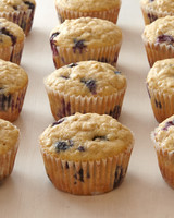 blueberry-oat-muffins-0023-d112215.jpg