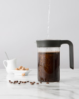 chef'n 3-in-1 coffee brewer
