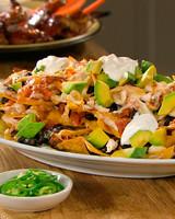 chicken-black-bean-nachos-mhlb2047.jpg