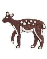 chocolate-cutout-deer-0072-d112434.jpg