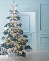 christmas-ice-tree-fog-235-d112139.jpg
