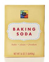 cleaning-baking-soda-089-mld110423.jpg