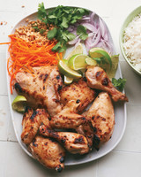 coconut-lime-chicken-014-med109451.jpg