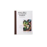 cookbook-malibu-farm-208-d112983_l.jpg