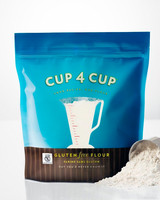 cup-for-cup-gluten-free-flour-0914.jpg