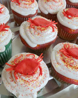 cupcake_contest_0211_crab_cupcakes.jpg